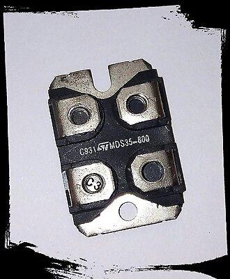 SIEMENS 6GT2190-0AB00 MOBY-L-E SOPORTE SUJECCION P//MDS E600 E611-0 L