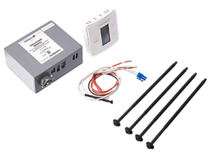 Dometic Single Control Kit Thermostat LCD Cool White 3313189.000  3316230.000 | eBayeBay
