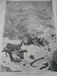 Grabado-1874-el-huracan-de-17-Noviembre-el-San-Gotardo