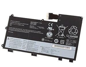 Laptop-Battery-for-Lenovo-ThinkPad-T430U-L11N3P51-L11S3P51