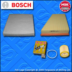 SERVICE-KIT-for-VW-POLO-MK5-6C-6R-1-2-12V-CGPA-CGPB-OIL-AIR-CABIN-FILTERS-PLUGS