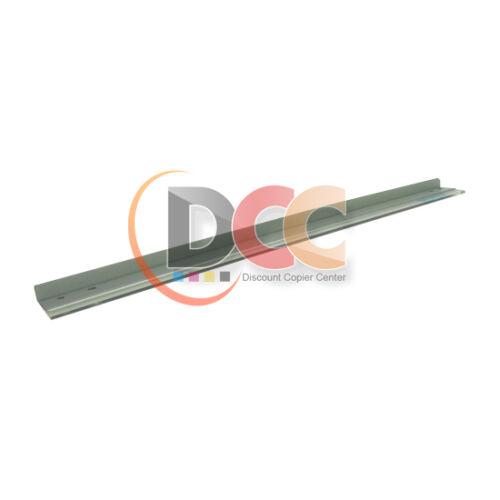 OEM B039-2289 DRUM CLEANING BLADE FOR AFICIO 1015