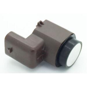 PDC-Parking-Sensor-Front-Rear-Fits-VW-Amarok-2-0-BiTDI-1
