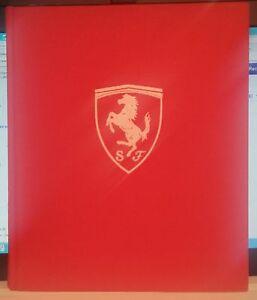 Livre La légende Ferrari sport et Prototypes Antoine Prunet EPA 1978 432 pages - France - État : Comme neuf: Livre qui semble neuf, mais ayant déj été lu. La couverture ne présente aucune marque d'usure apparente. Pour les couvertures rigides, la jaquette (si applicable) est incluse. Aucune page n'est manquante, endommagée, pli