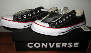 Chaussures Converse pour homme pointure 40 | eBay
