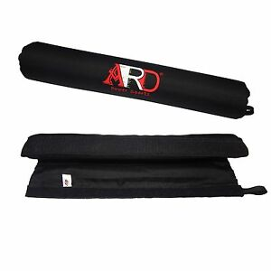 ARD-Weight-Lifting-Barbell-Squat-Pad-Protective-Padding-for-Shoulders-Black-16-034