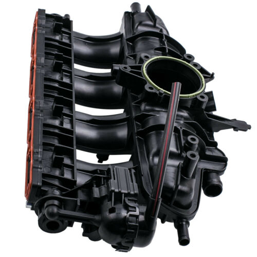 06J133201BH 06J133201G Intake Manifold For VW Audi 147KW TOP QUALITY