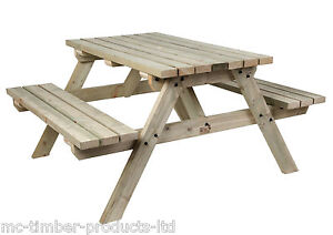 Second Hand Pub Garden Furniture Commercial grade outdoor furniture uk secondhand pub equipment beer 10 off spring sale uk s best picnic tables 4ft 5ft 6ft 7ft workwithnaturefo