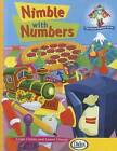 Nimble with Numbers, Grades 5-6: Engaging Math Experiences to Enhance Number Sense and Promote Practice by Leigh Childs, Professor Laura Choate, Karen Jenkins (Paperback / softback, 2012)