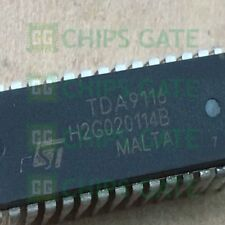 ST STV6888 DIP-32 I2C desviación controlados de bajo costo