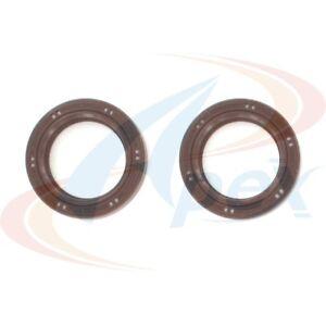 Engine Camshaft Seal Front Apex Automobile Parts ATC2420