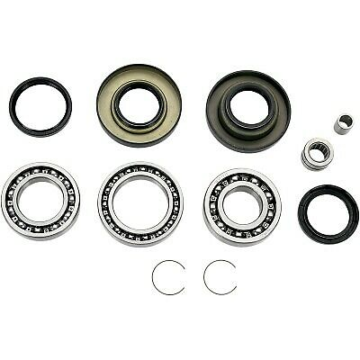 Moose Racing Rear Differential Seal Kit MSE25-2070-5