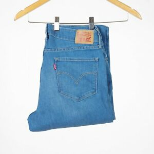 Levis-815-Curvy-Bootcut-hellblau-Damen-Jeans-32-32