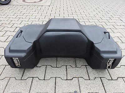Polaris Sportsman 1000 Koffer Heck Koffer 8020