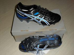 de de Top football Chaussures Noël 42 Asics Chaussures football Tigreor Fw17 Chaussures 8xXwtAU
