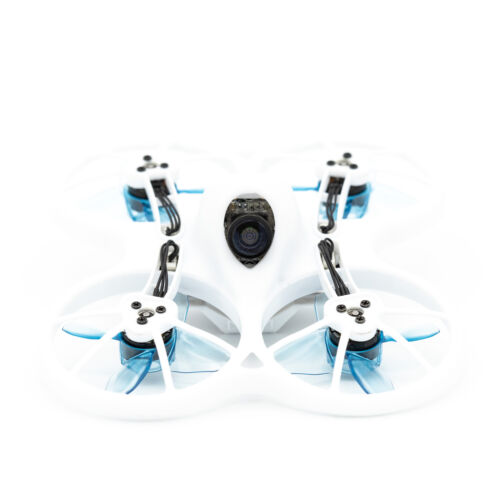 EMAX Avan Tinyhawk TH Turtlemode Propeller 4-Blatt FPV Racing Drohne