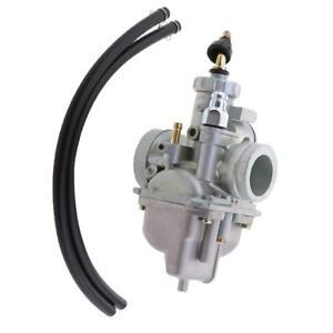 Nouveau-Carburateur-de-moto-pour-YAMAHA-TTR-125-TTR125-TTR-125-CARB-CARBY