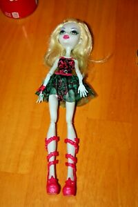 Bonanza :: Find everything but the ordinary | Monster high