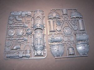 Sector-Mechanicus-Alchomite-Stack