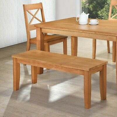 X Style Back Oak Colour Perth Solid Wood Dining Chair