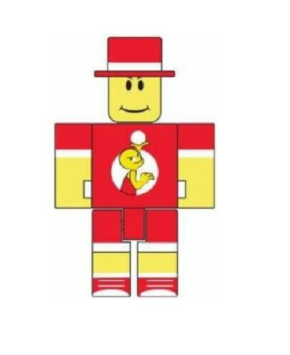 """Roblox Series 1 Mini Figures WE HAVE EVERYTHING FAST/""""FREE US NEW YOUR PICK"""