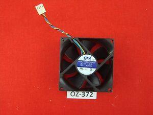 AVC-VENTILADOR-CPU-Ventilador-Caja-de-Ventilador-ds08025t12up033-oz-372