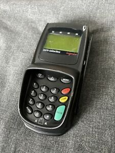 Ingenico i3070 PIN Pad Terminal No Cables Terminal Only