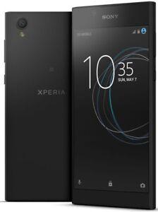 Sony-Xperia-L1-schwarz-16GB-LTE-Android-Smartphone-ohne-Simlock-5-5-034-Display