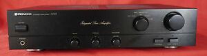 Amplificateur-stereophonique-integre-vintage-Pioneer-A-119
