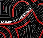 Fallin' off the Reel, Vol. 3 [Digipak] by Various Artists (CD, Mar-2011, Truth & Soul)