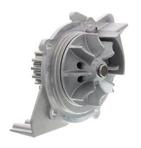 Fahren-Water-Pump-FAC0105-BRAND-NEW-GENUINE-5-YEAR-WARRANTY