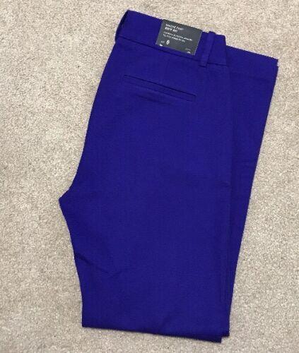 Twill Stretch 0 Purple Winnie femmes Factory Crew pour a4579 Pantalon Pantalon J 0xSzYwB