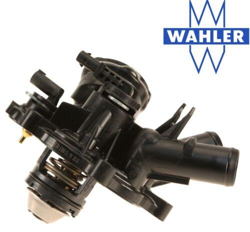 C-2712000315 For Mercedes R172 W204 OEM Thermostat w// Housing /& Seals 103 deg