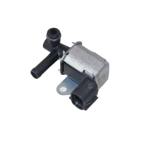 OEM Vacuum Switch Control Valve Solenoid K5T46688 For Mazda Honda CR-V Acura RSX