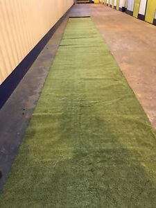 8M-X-1-40M-Used-Quality-Astroturf-18-20mm-Artificial-Grass-No-Lines