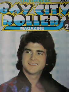 THE-OFFICIAL-BAY-CITY-ROLLERS-MAGAZINE-NO-20-JULY-1976
