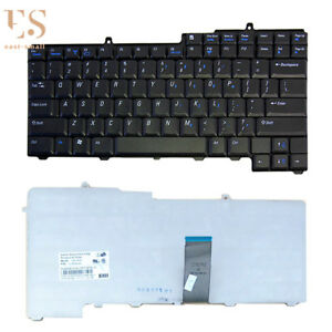 Genuine-Keyboard-For-Dell-Inspiron-E1405-E1505-630M-640M-6400-1501-9400-NC929