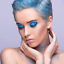 Glitter-Tube-Ultra-Fine-Extra-Fine-1-128-Hemway-Cosmetic-Sparkle-Dust-Face thumbnail 194