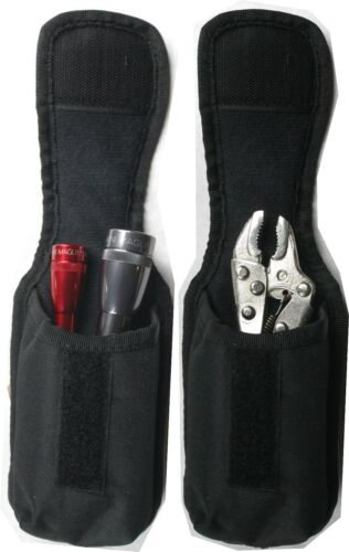 Case NSN# 5140-01-490-6459 ToolPak Tool Pouch by Paktek,Clip Case,Tool Holder