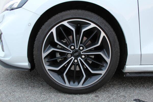 Ford Focus 1,5 EcoBoost ST-Line Business billede 3