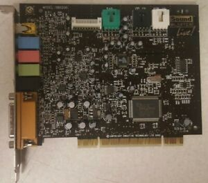 CREATIVE LAB SB0200 WINDOWS 8 X64 DRIVER