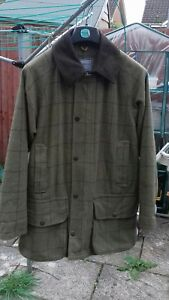 Tweed Collection Country Medium 44