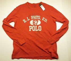 a03a4c86 NWT Polo by Ralph Lauren