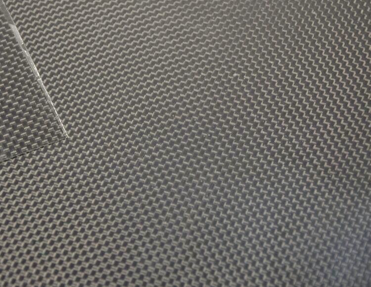 300250mm1.6mm 100% Carbon Fiber plate panel sheet sheet sheet Matte Surface da99fa