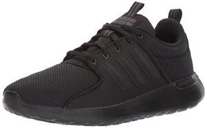 adidas-BB9819-Neo-Mens-CF-Lite-Racer-Running-Shoe-Choose-SZ-Color