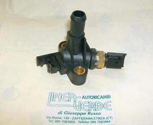 Fiat-Palio-Strada-Sensor-Temperatura-Refrigerante-para-71718201