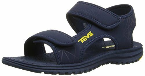 Pick SZ//Color. Toddler//Little Kid//Big Kid 10 Teva Tidepool Sport Sandal