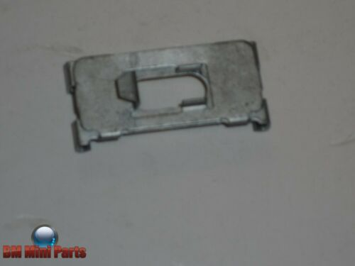 BMW Cover Cap Support 51437006830