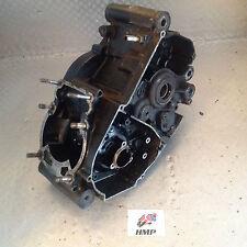 SUZUKI RG125 GAMMA ENGINE CRANK CASES