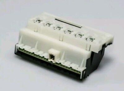 00219640 Bosch Control Unit Genuine OEM 00219640